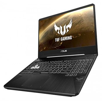 Notebook Gaming ASUS TUF...