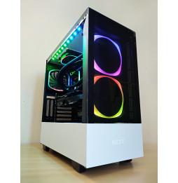 PC Gaming ZXT3 Intel I9...