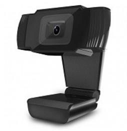 Webcam StarAK HD 720p con...