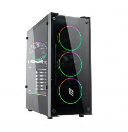 PC Gaming RBW04 AMD RYZEN 7...