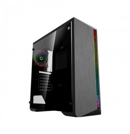 PC Gaming BZ41 AMD RYZEN 3...