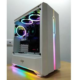 PC Gaming WRGB G0 AMD RYZEN...