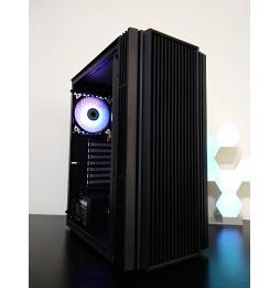PC Gaming GRing C4 AMD...