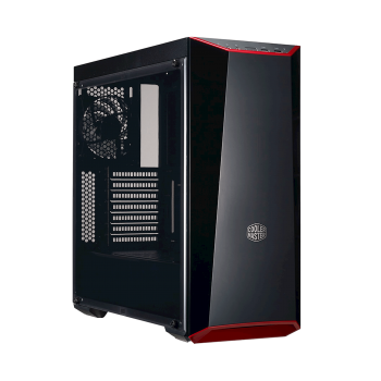 PC Gaming GMAX STT2 AMD...