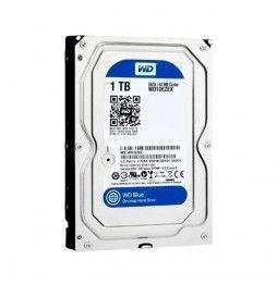 HDD Hard Disk Western...