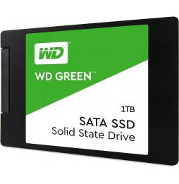 SSD 1TB Western Digital WD...