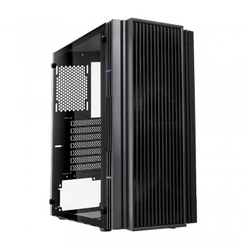 Case ATX PC GAMING NOUA...