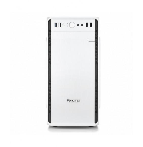 PC Ufficio MV0R7 AMD Athlon 200GE - Radeon VEGA - SSD 240GB - Wi-Fi