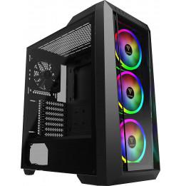 PC Gaming DHAK1 Ryzen 5...