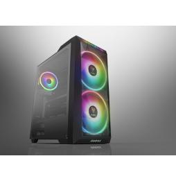 PC Gaming RK66 AMD Ryzen 5...