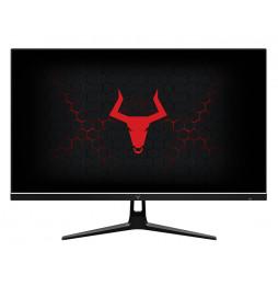 Monitor Gaming TAURUS GGF -...