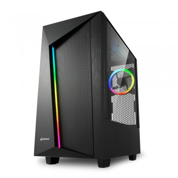 PC Gaming Revolution Q1 RGB...