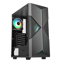 PC Gaming ARGUS R8 Intel...