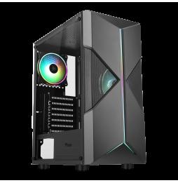 PC Gaming ARGUS R10 Intel...