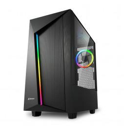 PC Gaming Revolution Q5 RGB...