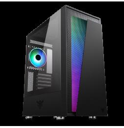PC Gaming VERTA S4 AMD...