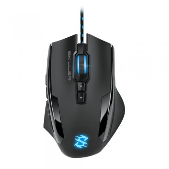 Mouse Gaming Sharkoon...