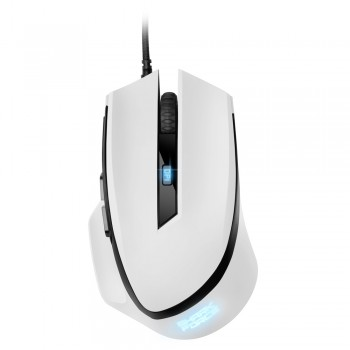 Mouse Gaming Sharkoon SHARK...