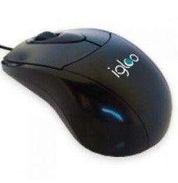 Mouse Igloo AC-10B Mouse...