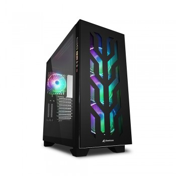 PC Gaming SZR03 Intel I7...