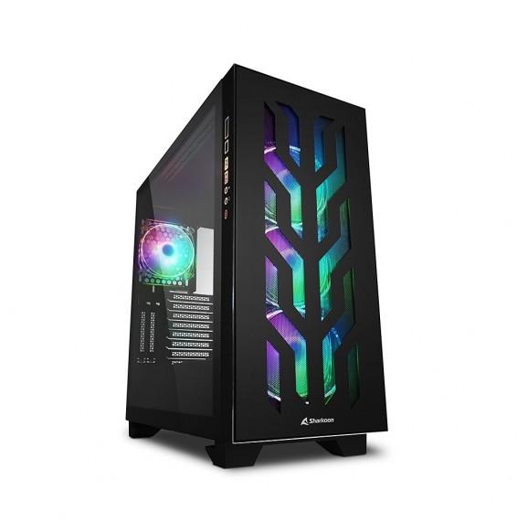 PC Gaming SZR03 Intel I7 10700K - DDR4 16GB - MSI RTX 3080 10GB - SSD M2 1TB