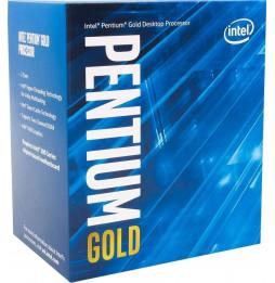 Processore CPU Intel Box...