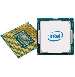 Processore CPU Intel Tray...