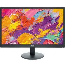 Monitor AOC E970SWN LCD...