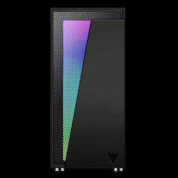 PC Gaming VERTA S34 AMD...