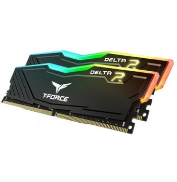 Memoria Ram DDR4 16GB PC...