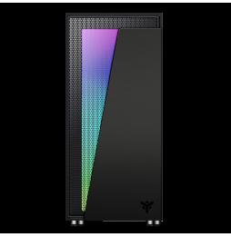 PC Workstation VERTA A3 AMD...