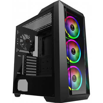 PC Gaming ONOR X7 Intel i5...