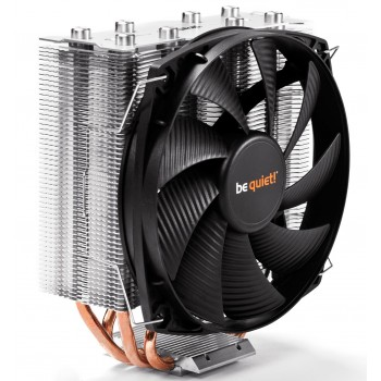 Dissipatore CPU Cooler Be...