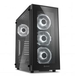 PC Gaming ARGUS Z21x Ryzen...