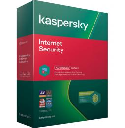 PC/MAC KASPERSKY INTERNET...