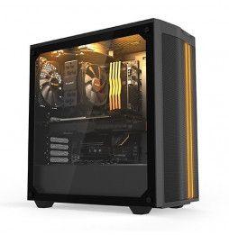 PC Workstation Rrko AMD...