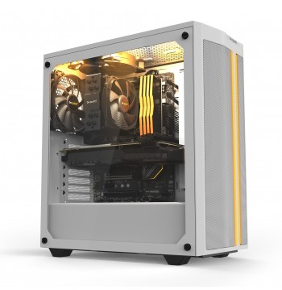 PC Gaming Starko S2 AMD...