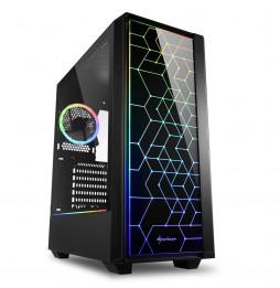 PC Gaming XTR81 Y4 AMD...