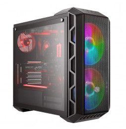 PC Gaming B93 AMD Ryzen 5...