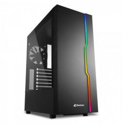 PC Gaming M51 KMAX AMD...