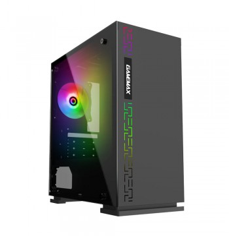 PC GAMING M12 XMax Ryzen 3...