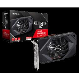 Scheda Video AMD Radeon RX...