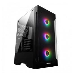 PC GAMING M66 XMax Ryzen 5...