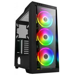 PC Gaming TLO1 B1 RGB AMD...