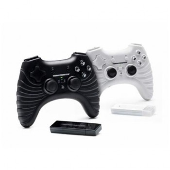 Controller THR T-Wireless...