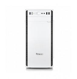 PC Ufficio MV0R7D AMD A8...