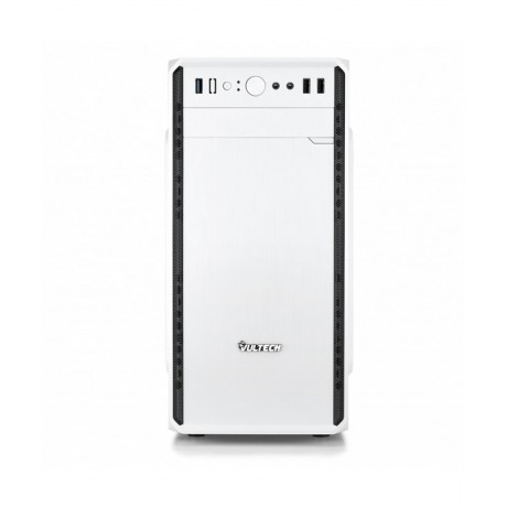 PC Ufficio MV0R7D AMD A8 9600 Quad Core - SSD 240GB - Wi-Fi
