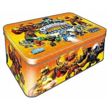 Skylanders Giants Tin da...