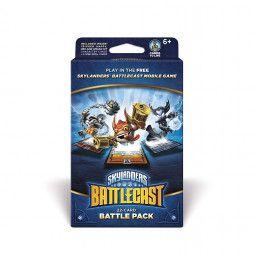 Skylanders Battlecast -...
