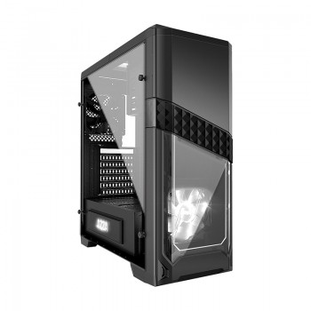 PC Gaming Workstation AZ78...